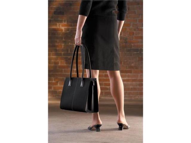 Galco International Black Metropolitan Holster Handbag, Walther - P99 -  Newegg com