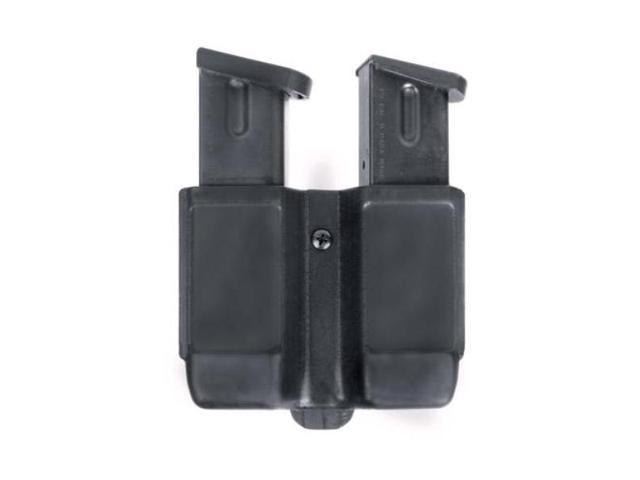Blackhawk Double Mag Pouch Single Stack 40PBK Neweggca Beauteous Blackhawk Single Stack Magazine Holder