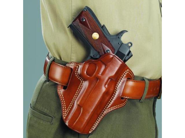 Galco Combat Master Belt Gun Holster Taurus CM212 - CM212 - Galco  International - Newegg com