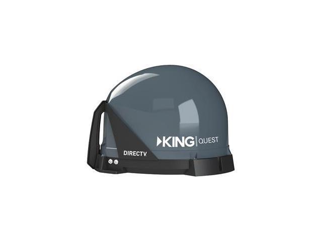King quest portable satellite antenna new 2015 vq 4100 king king quest portable satellite antenna new 2015 vq 4100 king publicscrutiny Images