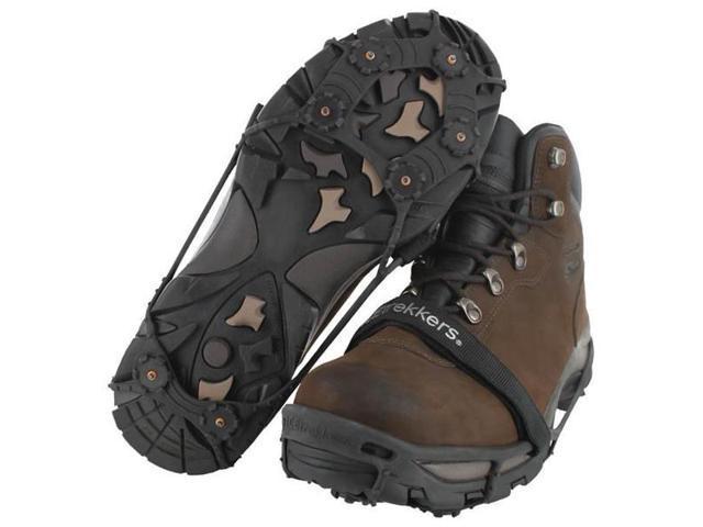 07f1ba9f0a8 Sof Sole Round Boot Laces (Black