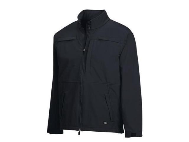 e6b4109ca6de Dickies Tactical Soft Shell Jacket