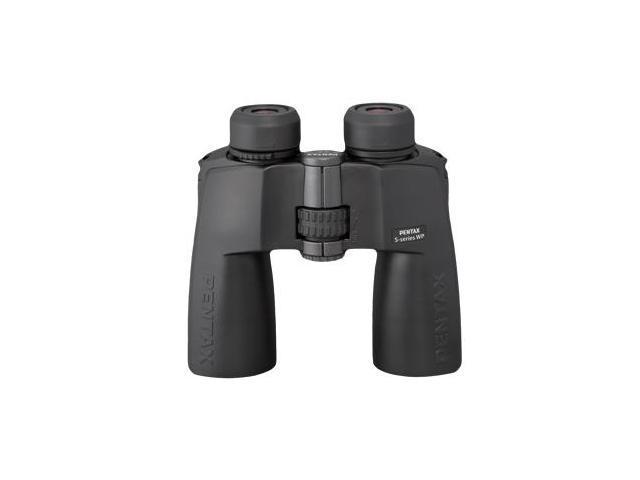 3d6aa2db228 Pentax SP 12x50 WP Binoculars (Black) - 65873 - Pentax - Newegg.ca
