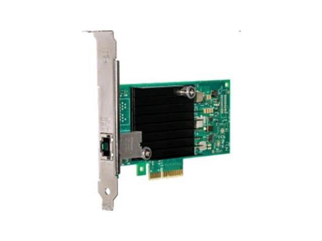Intel Ethernet Converged Network Adapter X550-T2 - Newegg com