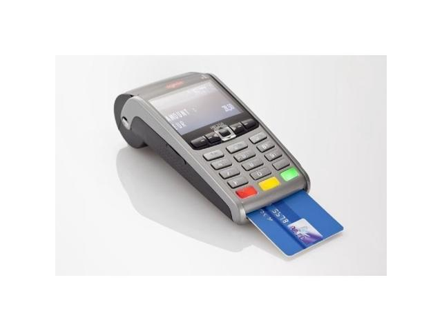 Ingenico IWL258-USSCN03A iWL258 Wireless Mobile POS Payment Terminal -  Blank - Newegg com