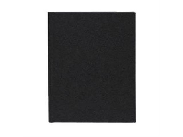 bfc0cd50d097 Rediform Office Products REDA9Q Composition Books, 4x4 Quad, 192 Ct,  9-.25in.x7-.25in., Black - Newegg.com