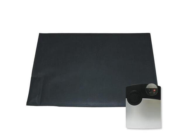 Door Chime Receiver And Floor Mat Sensor Newegg Com