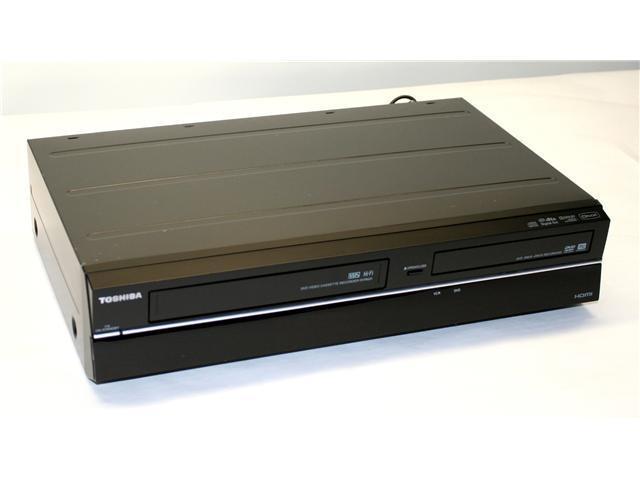 toshiba dvr620 dvd recorder vcr combo with 1080p upconversion rh newegg com toshiba dvr 620 manual toshiba dvr620 manual download
