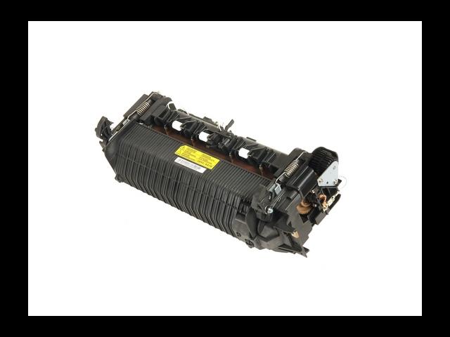 SCX-6345N WINDOWS 8 X64 TREIBER