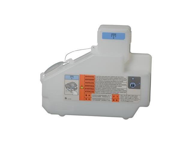 Waste Toner Bottle for Canon FM3-9276-030 imageRUNNER 2520, 2525, 2530,  2535, I, 2545, I, ADVANCE 4025, 4035, 4045, 4051, 4225, 4235, 4245, 4251,