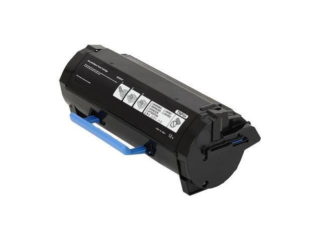 konica minolta bizhub 4050 scanner driver