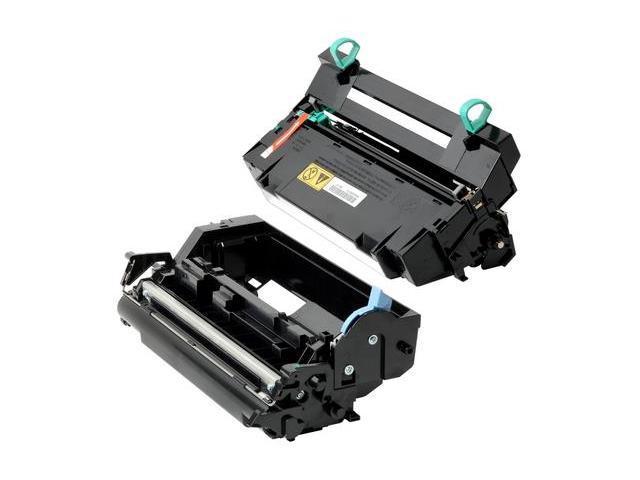 Maintenance Kit - 100K for Kyocera MK-1142 ECOSYS M2035dn, ECOSYS M2535dn,  FS-1035MFP, FS-1135MFP, Genuine Kyocera Brand - Newegg com
