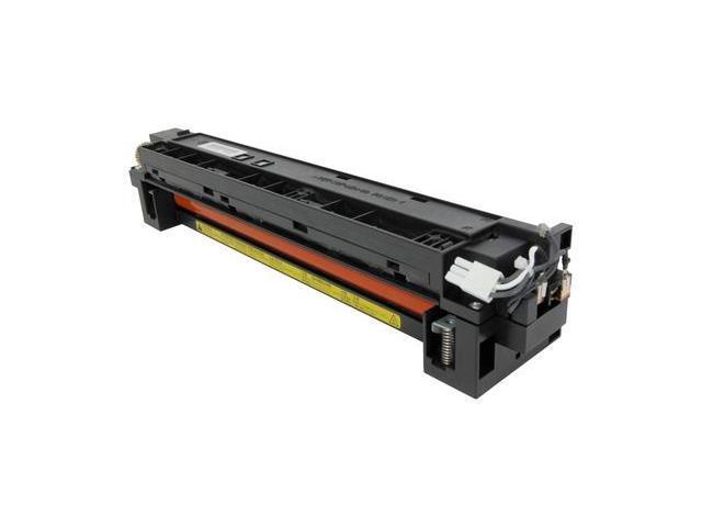 Fuser Unit - 110 / 120 Volt for Kyocera FK-410 KM-1620, KM-1635, KM-1650,  KM-2020, KM-2050, Genuine Kyocera Brand - Newegg com