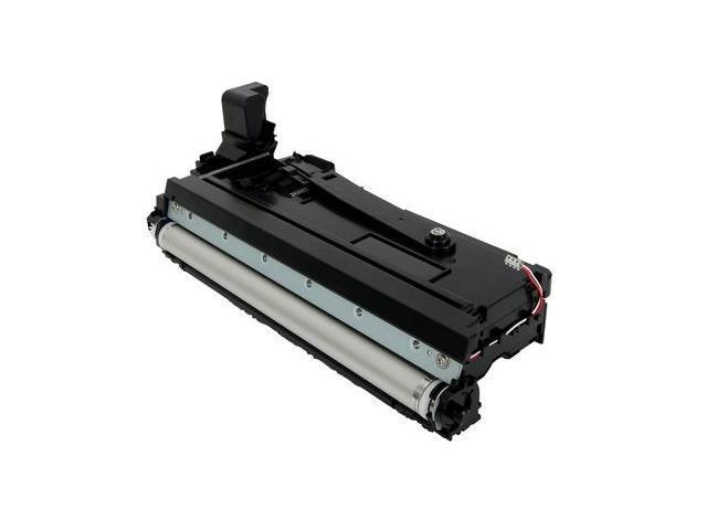 Centernex update C9152A maintenance kit For LaserJet 9050dn