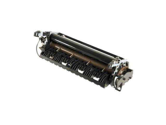Brother LU7939001 Fuser Assembly LU8233001 DCP-8080DN 8480DN 8890DW HL-5340D 5370DW