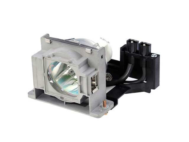 Projector Lamp For Mitsubishi Hc1500 With Housing