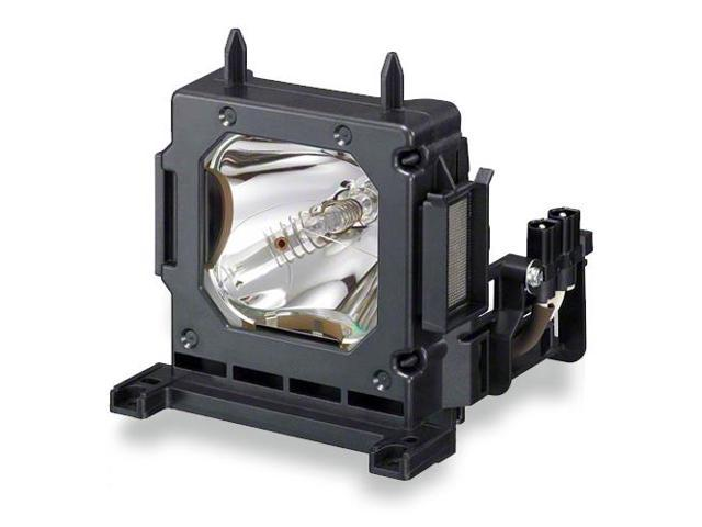 Sony VPL-HS51 Projector lamp Replacement Bulb with housing Replacement lamp