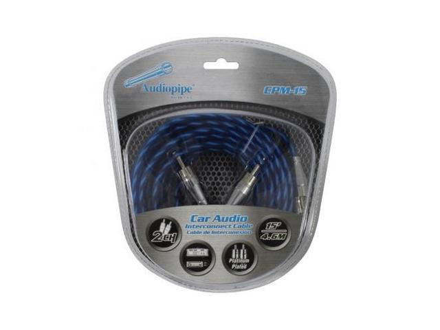 Fuel Injector fit Mazda 90-95 323//94-97Miata //90-95 Protégé 1.8L I4 4Pieces