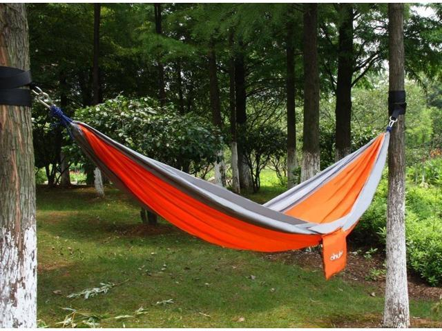 colour nylon king the legacy new products bondi mexican in hammock of available plus mayan sept