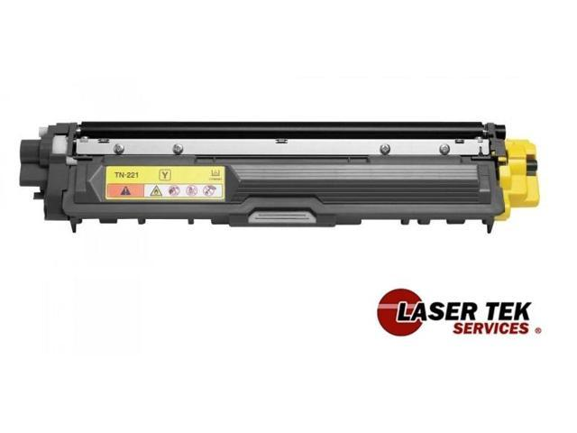 Cyan 3010CN Works with: 3010 Print.After.Print Compatible Toner Replacement for Dell 341-3571