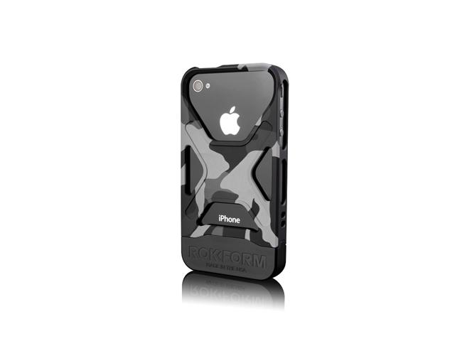 quality design 9acda 5f35d Rokform Cell Phone - Case & Covers - Newegg.com