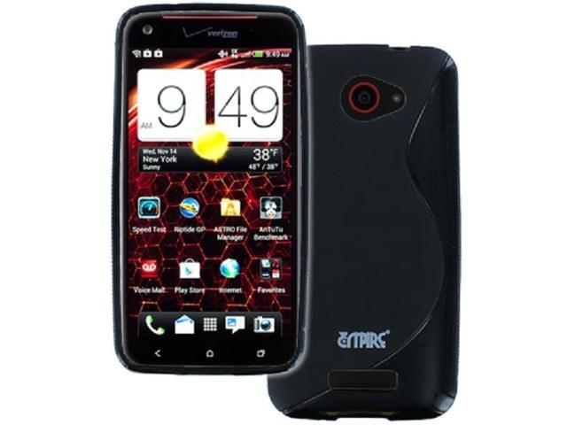 LCD for HTC Droid DNA with Tool Kit