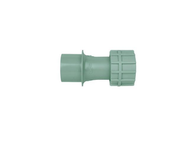 Orbit Manifold 57156: Compare Prices, Reviews & Buy Online ...