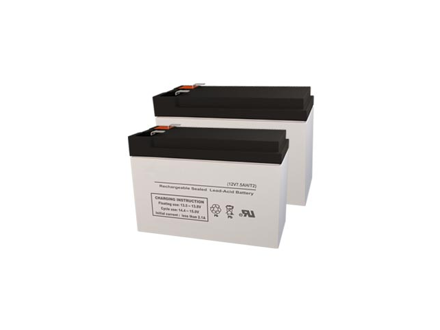 CyberPower 900AVR UPS Replacement Batteries