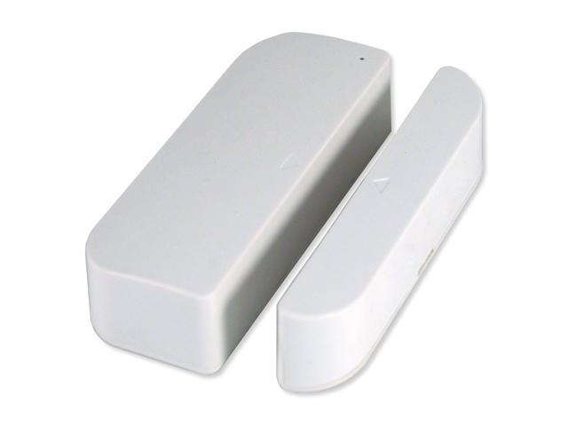 HomeSeer HS-DS100 Wireless Z-Wave Plus Door/Window Sensor - Newegg com