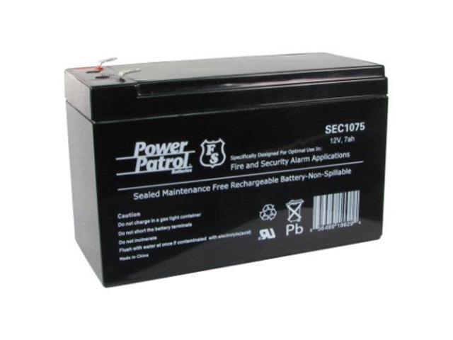 Lead Acid Battery Diagram Leadacid Battery