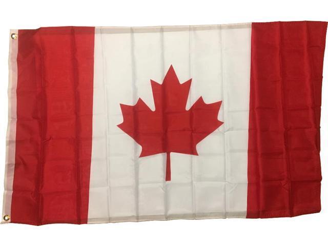 New 3x5 Bennington Flag American Revolution Flags 76
