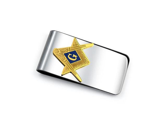MASON Mason logo Masonry G logo License Plate frame tag holder Bumper