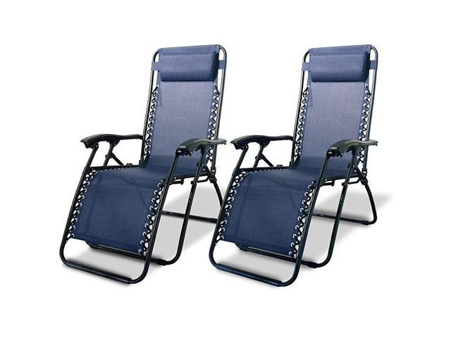 Brilliant Caravan Canopy Blue Zero Gravity Chairs Pack Of Two Alphanode Cool Chair Designs And Ideas Alphanodeonline
