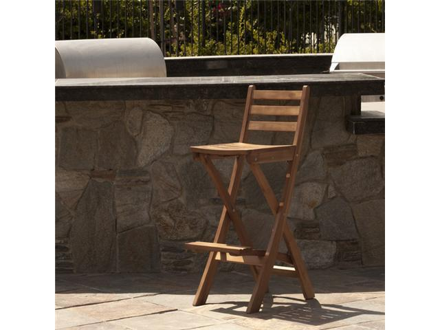 Christopher Knight Home 237595 Tundra Outdoor Wood