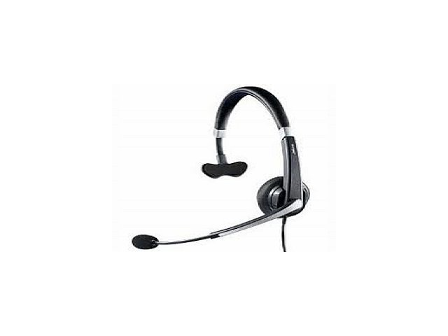 JABRA UC VOICE 550 MS DRIVER WINDOWS