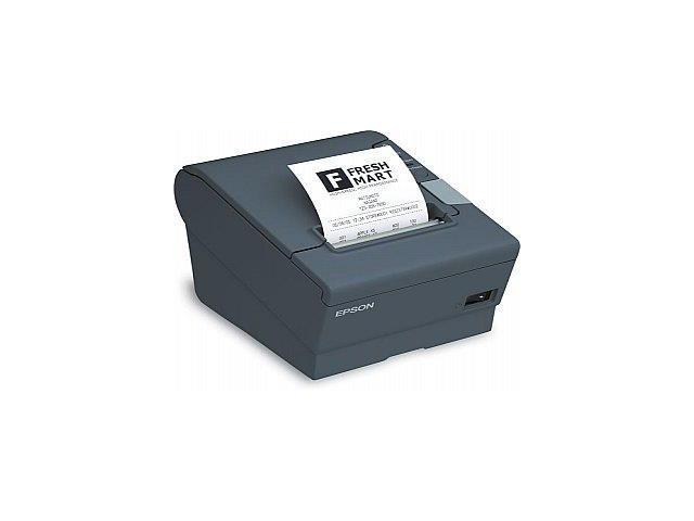 Epson America C31Ca85A8690 T88V,Ub-U19 Combo Card(Usb & S Er) + 2Nd Usb  Port,Edg,Ps180 - Newegg com