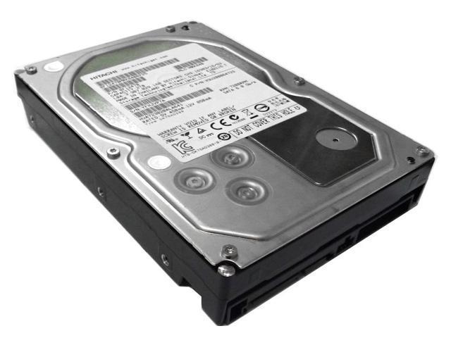 hitachi sata hard disk driver download