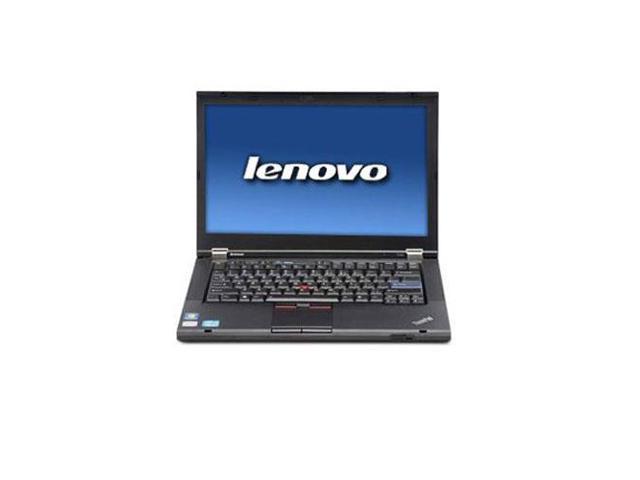 Lenovo T420 - 14 0