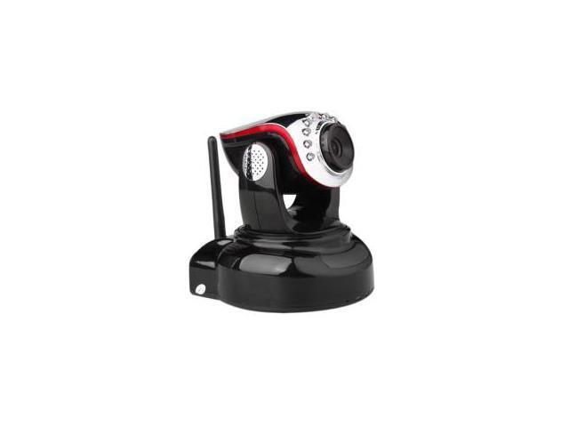 Wansview NCH-536MW Wireless Pan/Tilt Megapixel HD Infrared H 264 IP Camera  - Newegg com