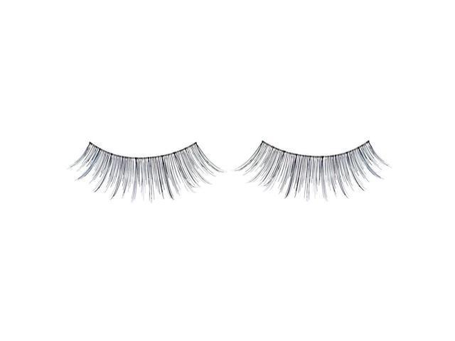 45df7b80d7b NYX Cosmetics Wicked Lashes WL01 - Fatale - Newegg.com