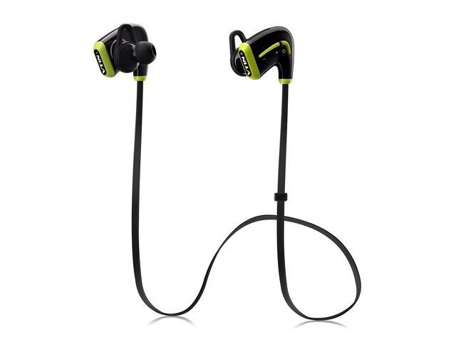 Bluetooth earbuds for smart tv - bluetooth earbuds for ipod touch