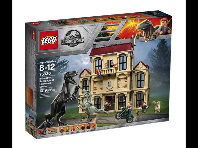 250 imágenes DISPLAY 1 50 Booster Lego Ninjago ® ™ Movie sticker album