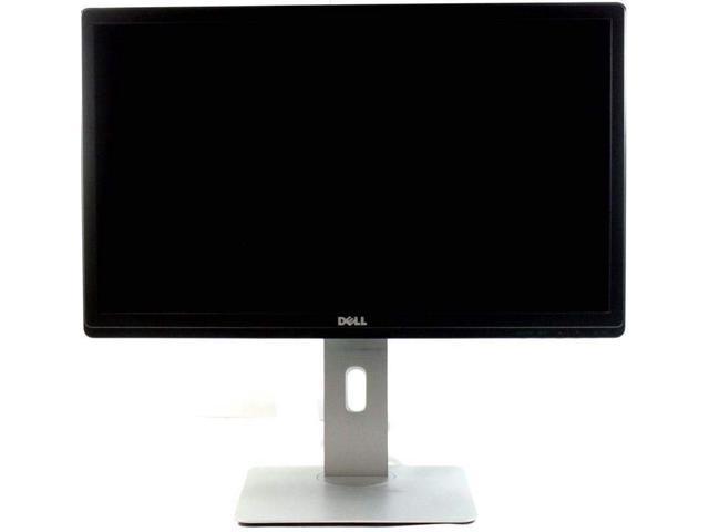 Refurbished: Dell Wyse 5050 Series 8V92W N01A-5050 23 6-inch All-In-One  Zero Client - Teradici TERA2321 PCoIP Processor - VMware Horizon -  Newegg com