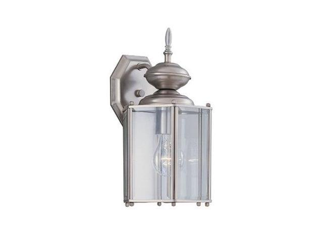 Designers Fountain 1101 Pw Wall Sconces