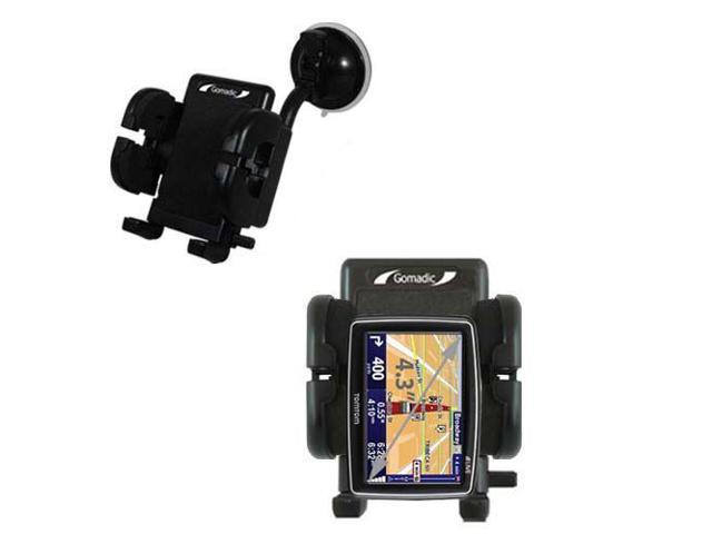 Windshield Holder compatible with the TomTom XL 350 - Newegg.com