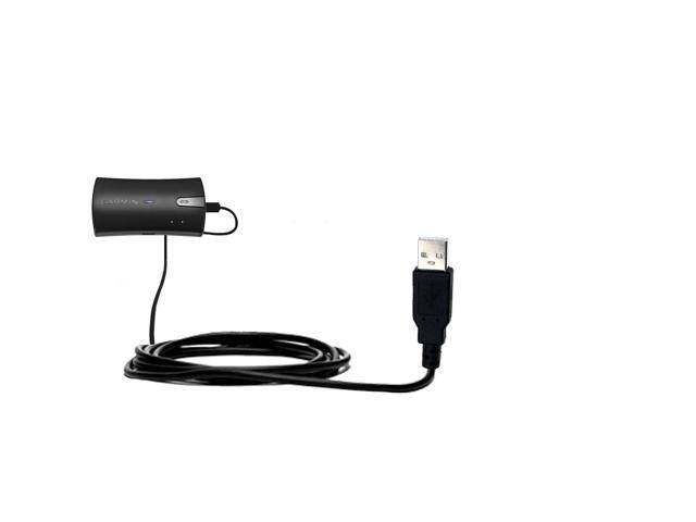 fcb87518655 USB Cable compatible with the Garmin GLO - Newegg.com