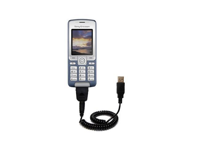 DRIVERS FOR SONY ERICSSON K310I USB
