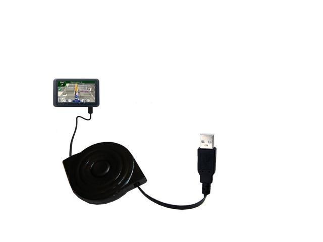 Retractable USB Power Port Ready charger cable designed for the Garmin on garmin lifetime updater, nuvi 265w map update, garmin gps map update, tomtom latest map update, garmin zumo map update, garmin map update lifetime maps, my garmin map update, tom tom map update, garmin watch, garmin lifetime map upgrade, garmin 350 map update, nuvi 255w map update, garmin etrex map update, tomtom gps map update, apple iphone map update, garmin auto updater, garmin 1450 map update, garmin streetpilot map update, garmin 255w lifetime map updates, navigon map update,