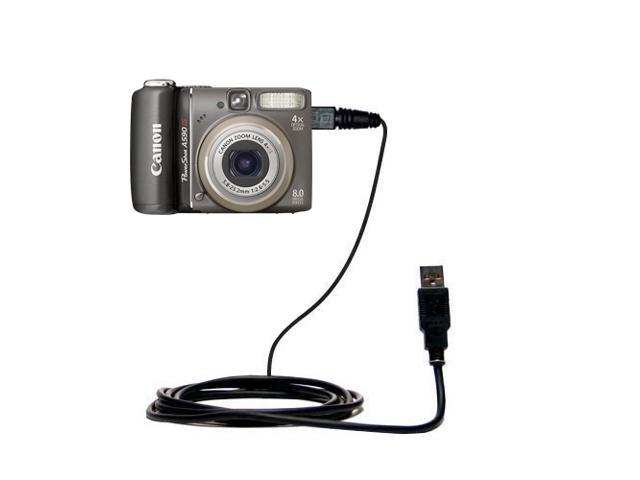 CANON POWERSHOT A590IS USB WINDOWS 7 X64 DRIVER DOWNLOAD
