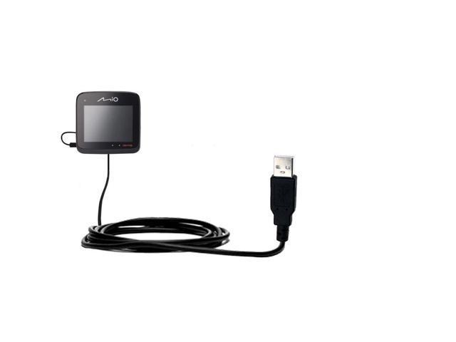 MIO C310X USB WINDOWS VISTA DRIVER DOWNLOAD